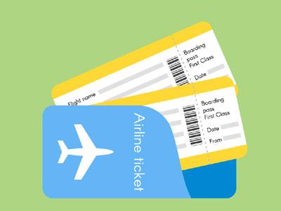 как купить билеты на чартерный рейс в черногорию