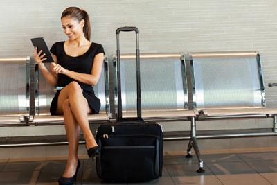 как купить дешевые билеты на самолет в черногорию