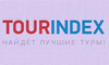 TourIndex